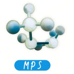 MPS (Mucopolysaccharide Polysulphate)
