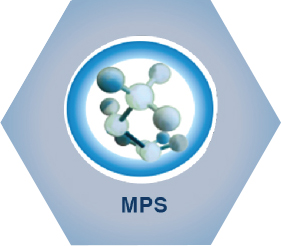 Mucopolysaccharide Polysulphate (MPS)